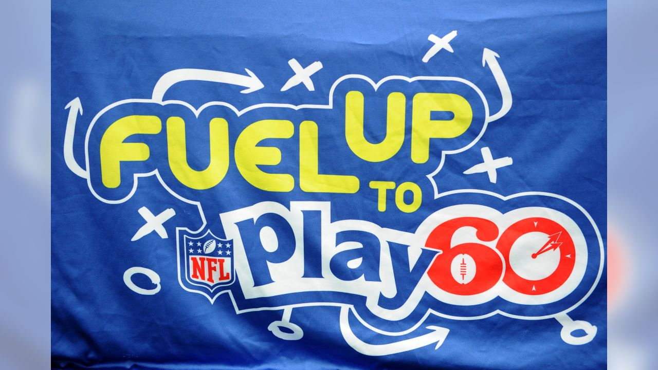 washington_redskins_fuel_up_play_60_001