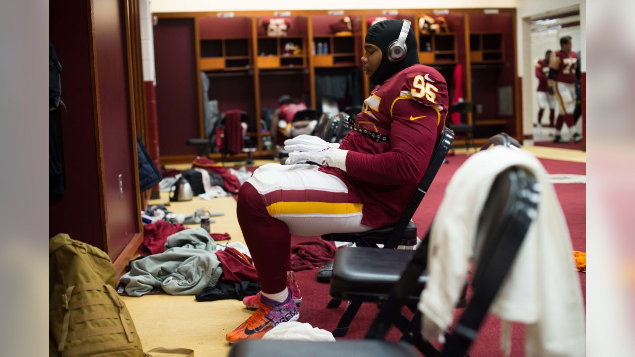 120918NYGvsWAS071