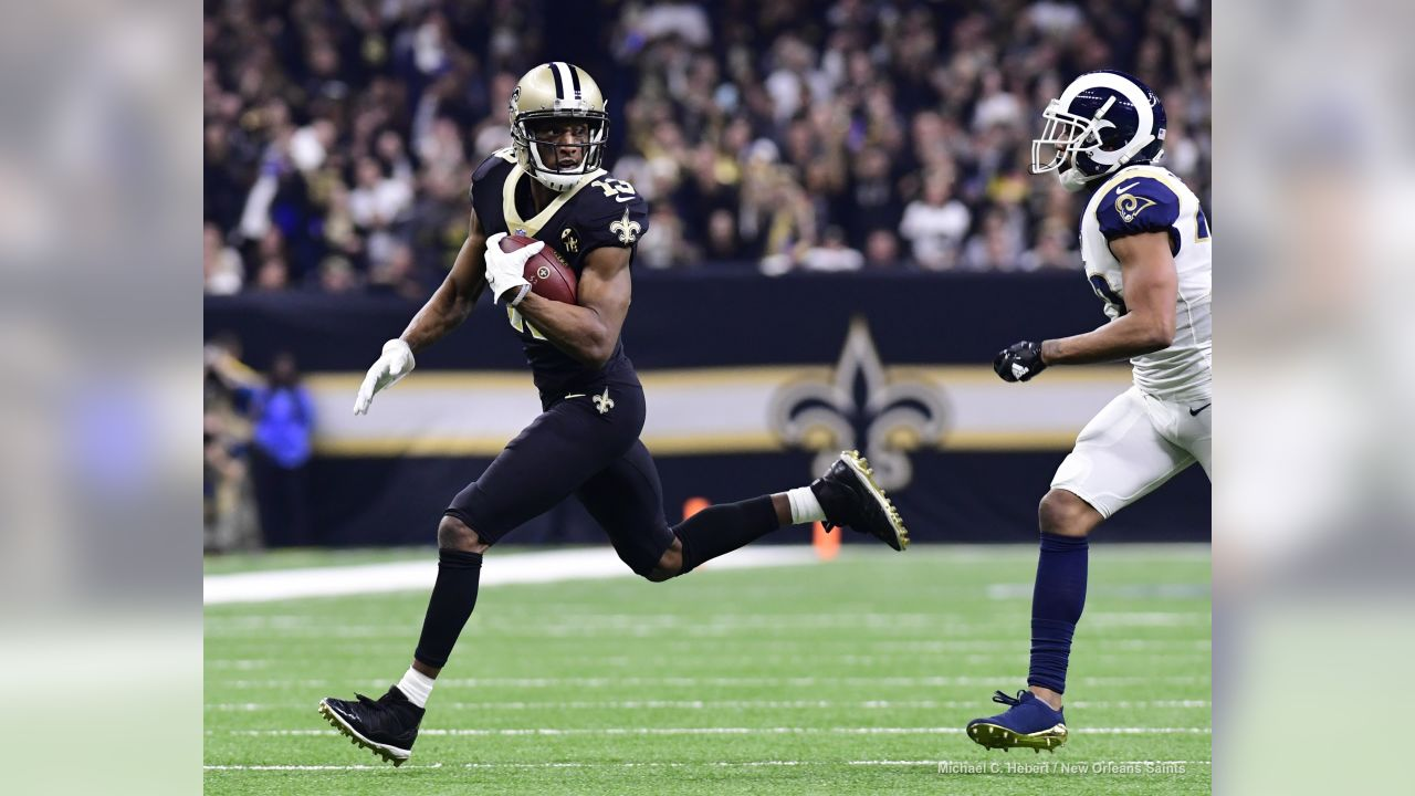 Gallery-Saints-Rams-NFC-Championship-Game-Action-InGame-012019-024