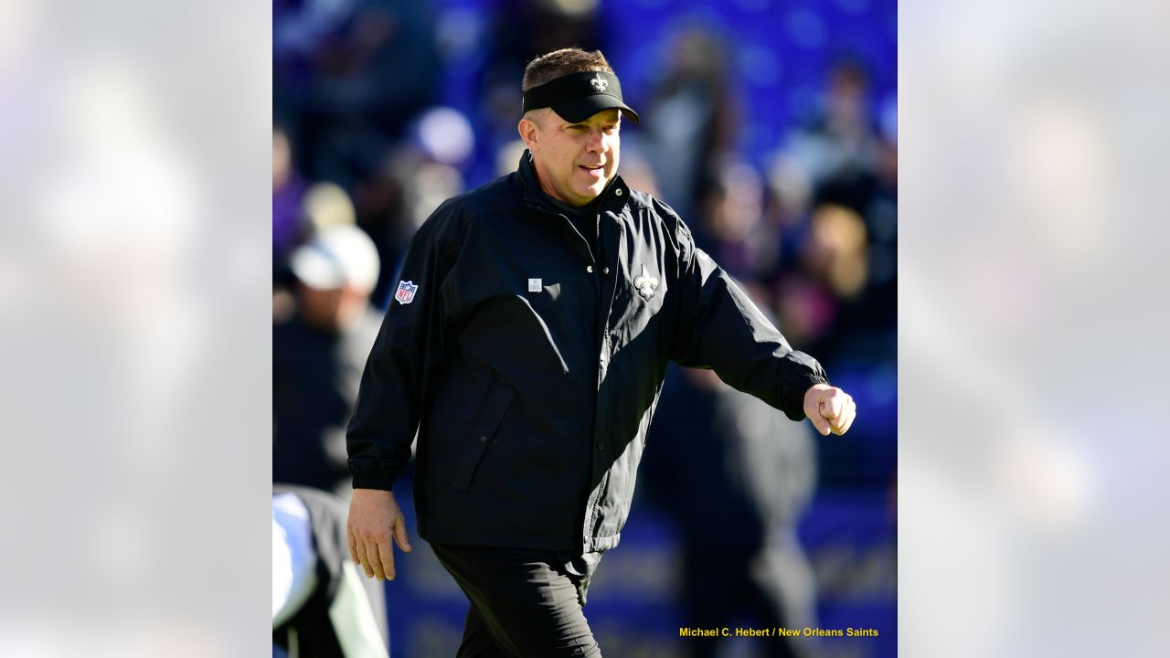 Gallery-Reg-Wk7-Saints-Ravens-Coaches-Staff-102118-020