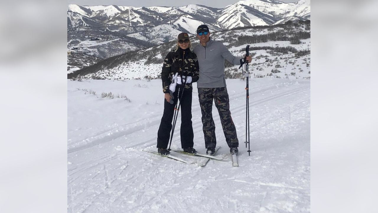 [**Drew Brees:** Epic couple days in Deer Valley Utah...snowmobiling, cross country skiing, tubing and watching the boys ski and explore. Great family vacation!](https://www.instagram.com/p/Bu1H43bn_EU/?utm_source=ig_web_copy_link)