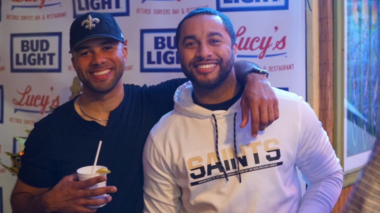 Gallery_BudLight_Viewing_112918_005
