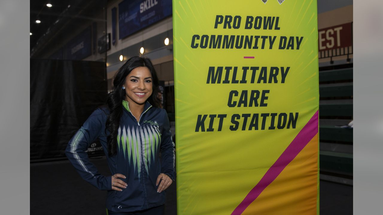 20190126_PRO_BOWL_COMMUNITY_DAY_IMG_1448