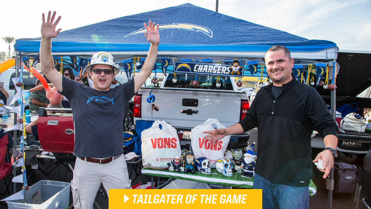tailgate-of-the-game