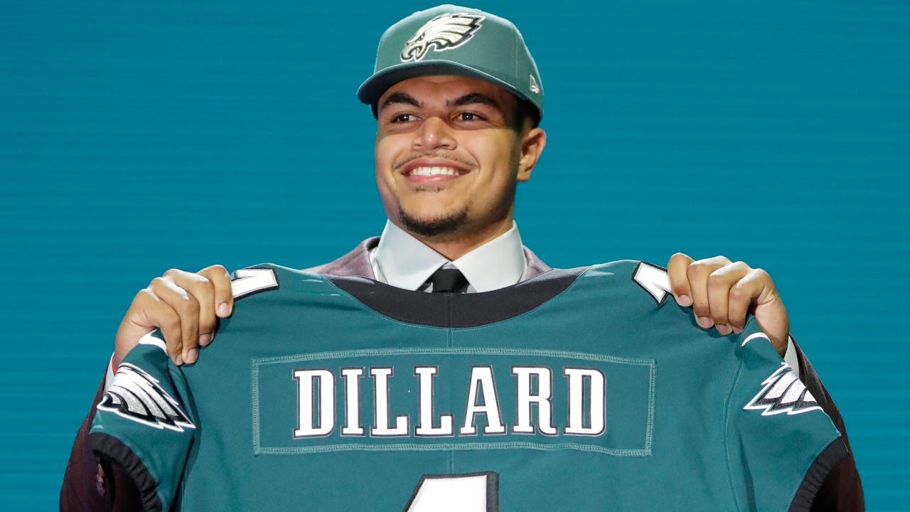 dillard-06