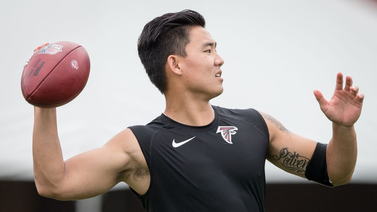 Tabeek S Roster Predictions In Photos 2020 Specialists