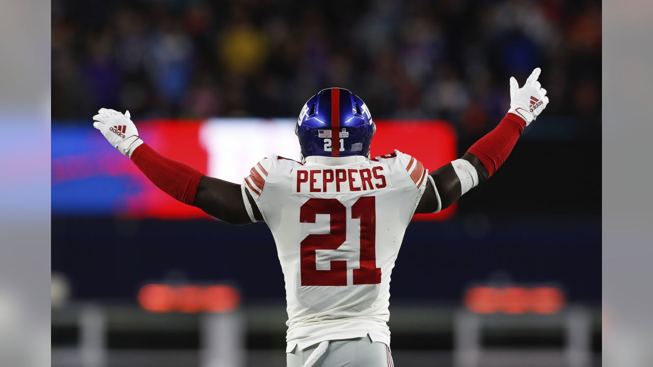 jabrill peppers nfl jersey