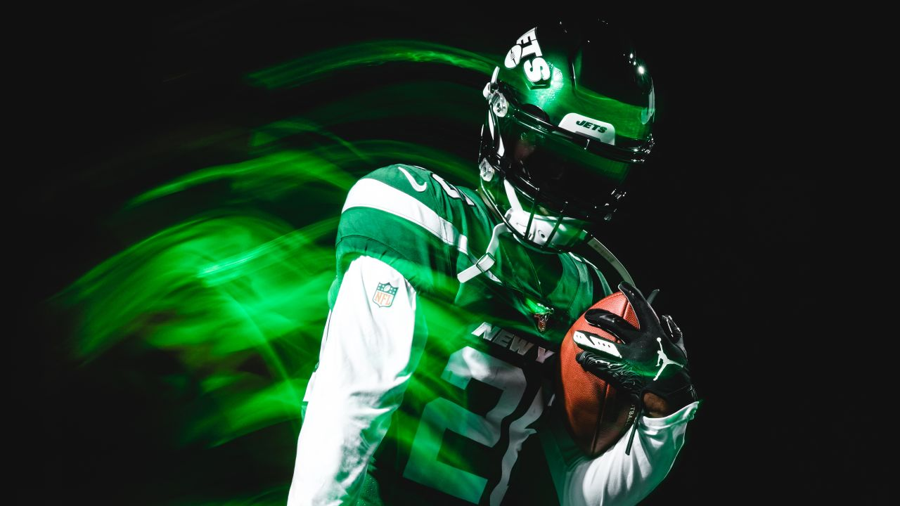 Jets Camp Preview Le Veon Bell Set To Be Unleashed
