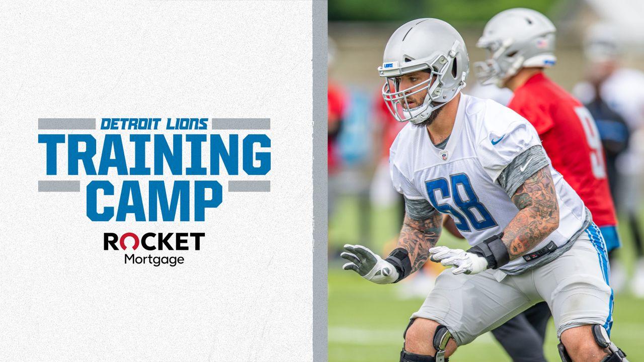 c1e26de2 2019 training camp preview: Tackle