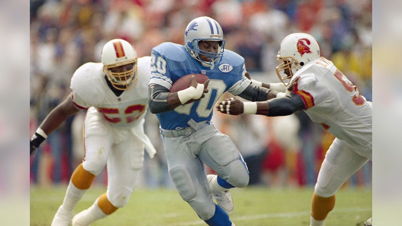 cheap for discount 4dc24 75b8c TBT: Lions uniforms through the years