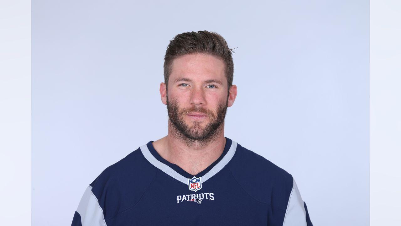 Meet The Patriots 53 Man Roster