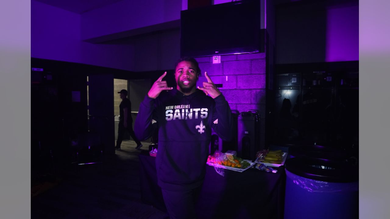 Alvin Purple Tv Series Download new orleans saints pour it on from start to finish in