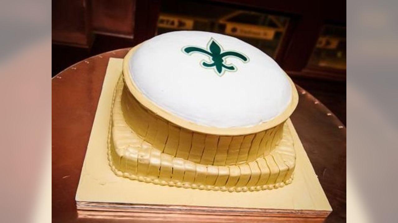 Surprising Saints Cakes Personalised Birthday Cards Cominlily Jamesorg