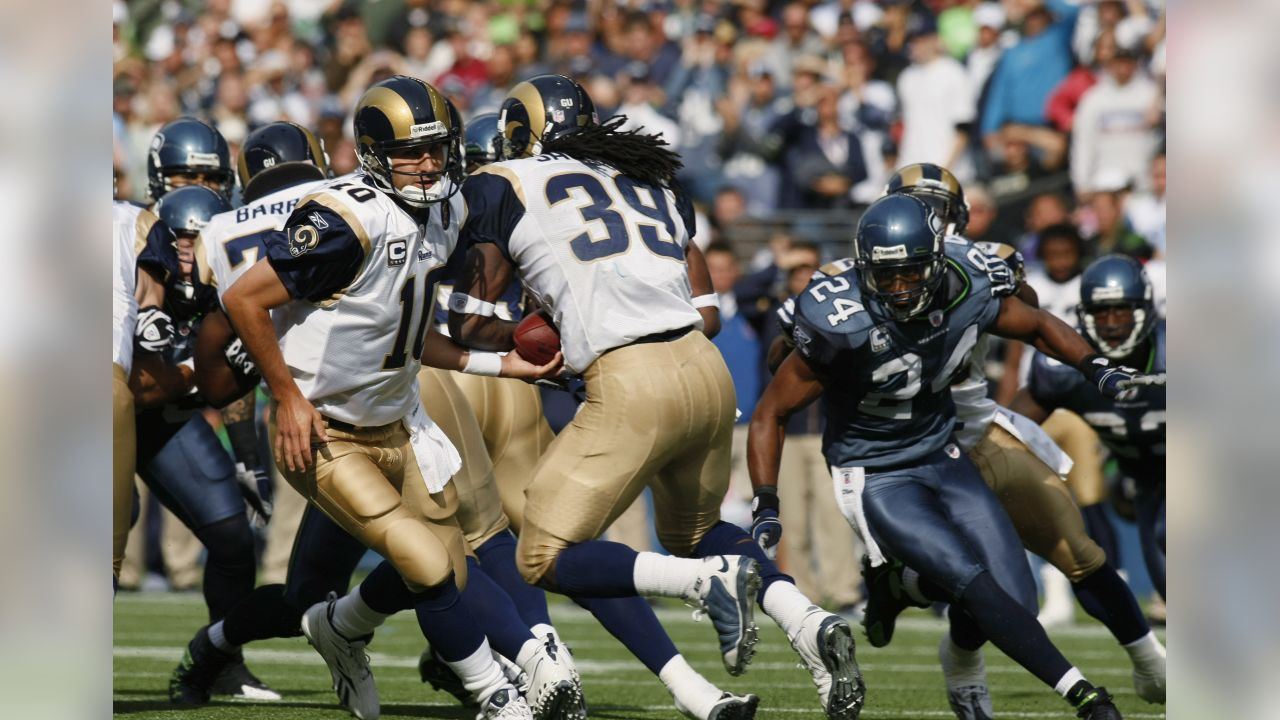 Seattle Seahawks Vs Los Angeles Rams How To Watch Listen And Live Stream On December 27