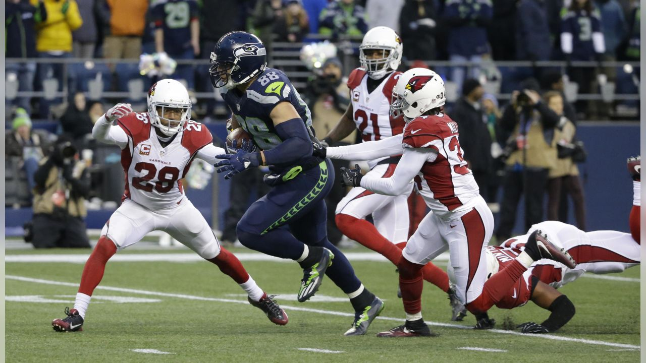 What The Cardinals Are Saying About The Seahawks