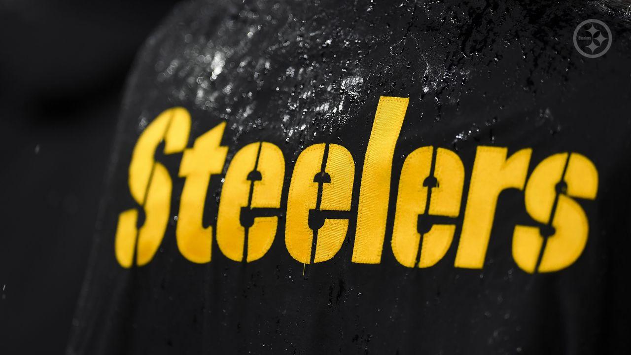 Steelers release 2020 schedule