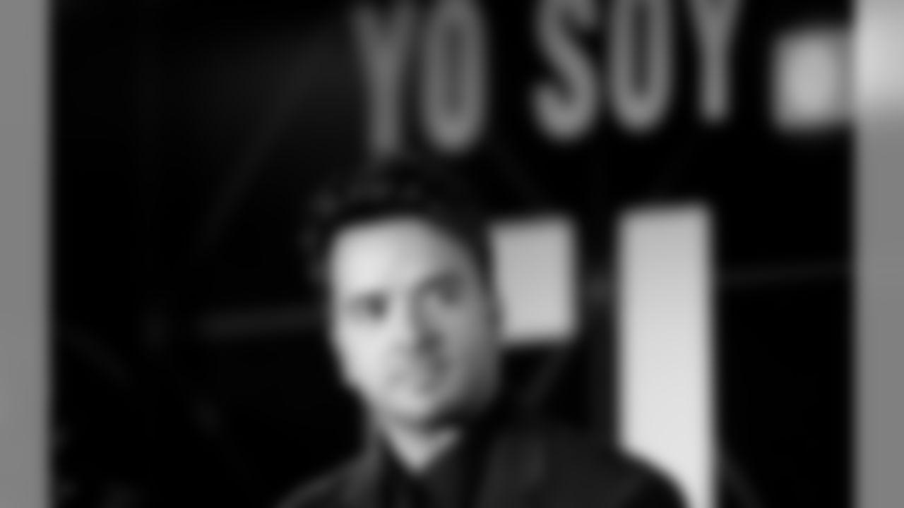 Luis Fonsi, singer (@LuisFonsi) - 7.7M followers