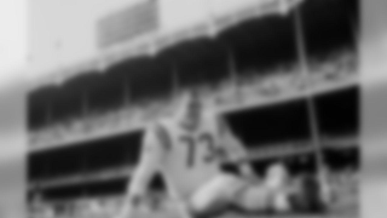 1963 -- Leo Nomellini