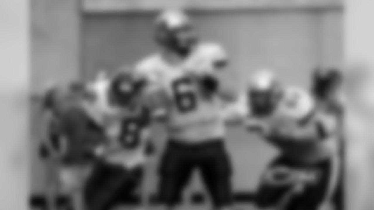 QB Jay Cutler - Vanderbilt