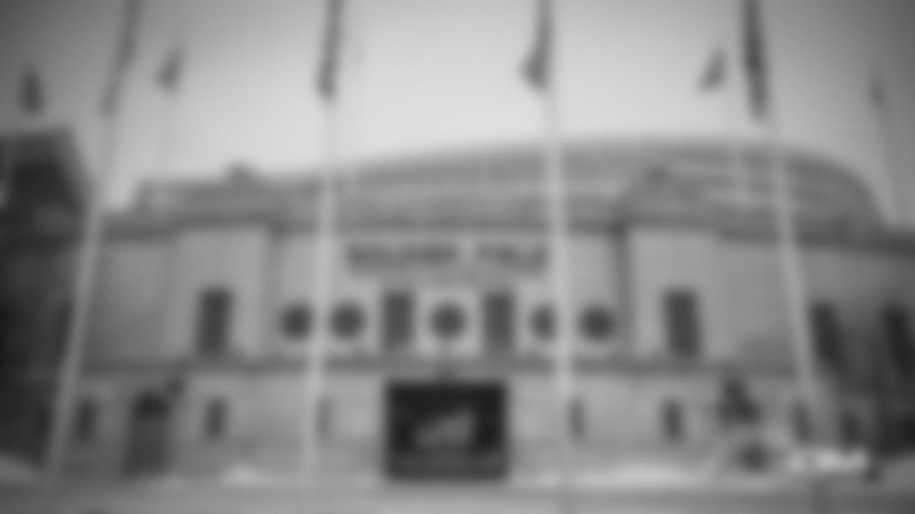 2020_Memorial_Day_007