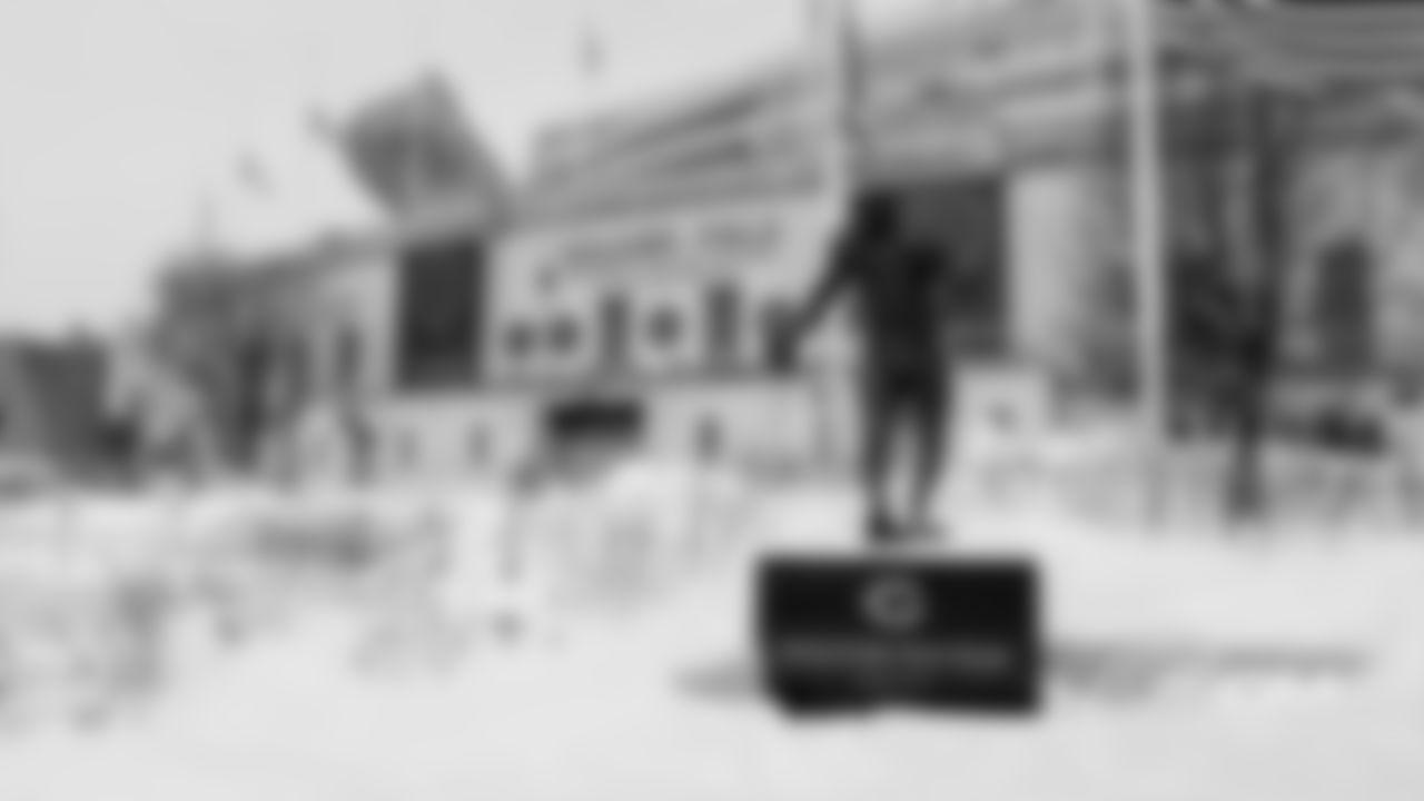snow-07-021621
