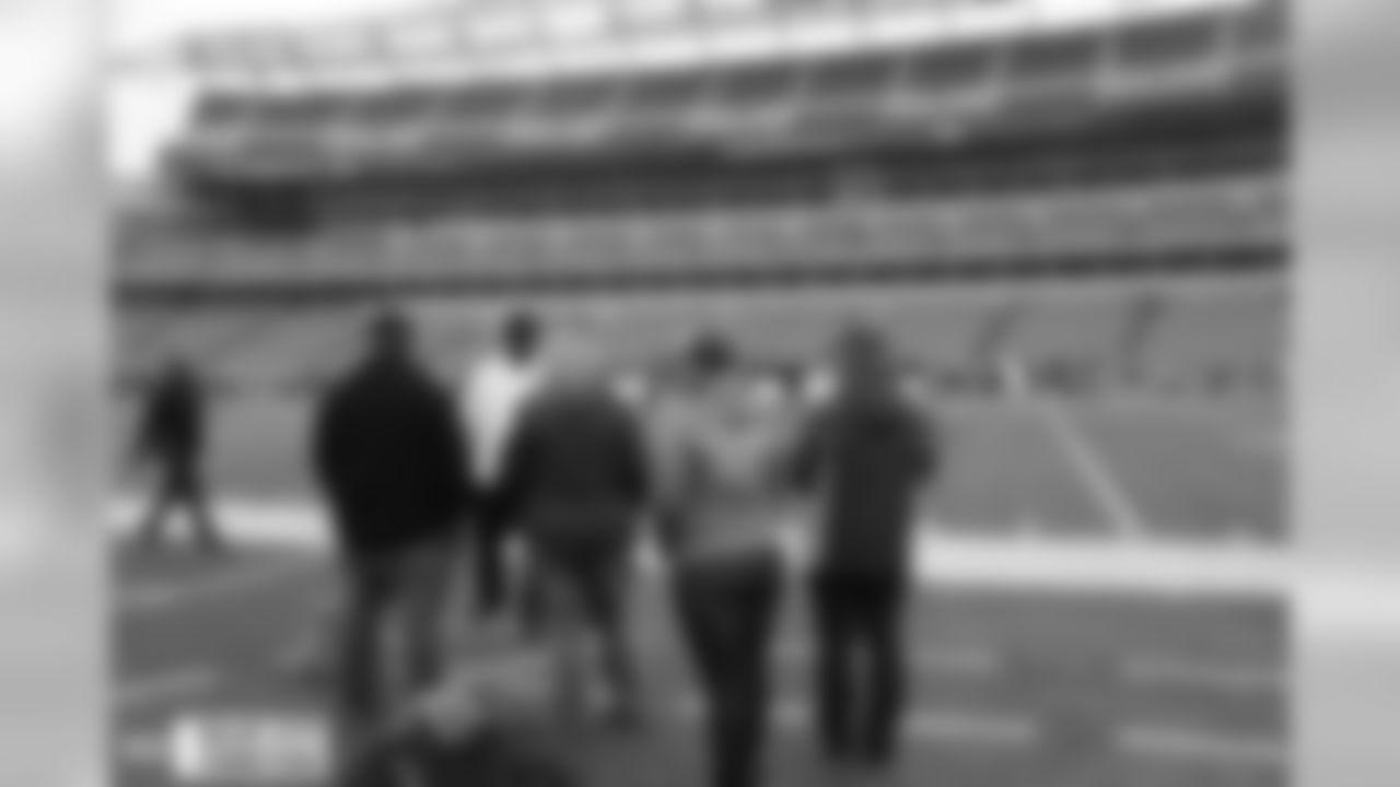 11/29/2015St. Louis Ramsat Cincinnati Bengals