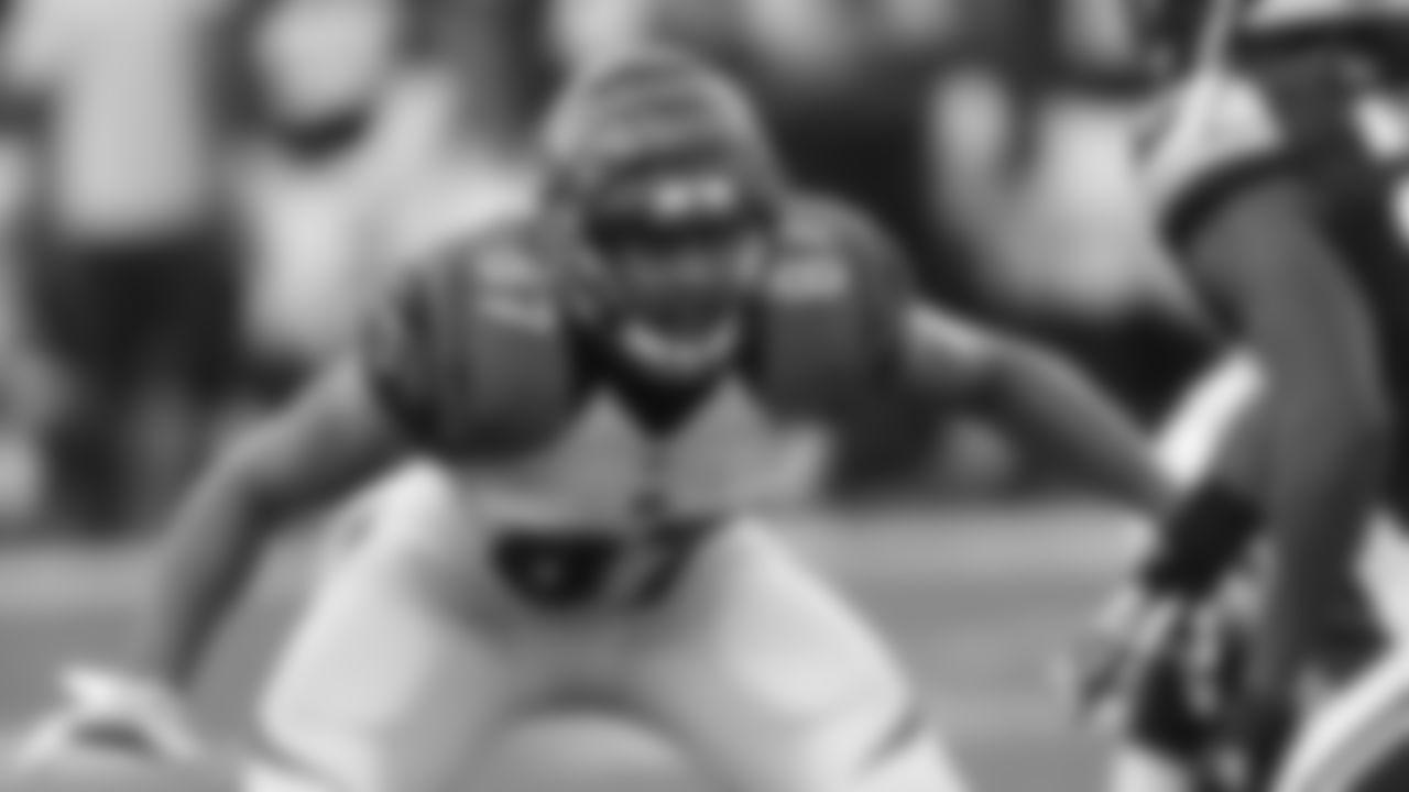 Week 1 | Sept. 12 | vs. Minnesota Vikings | 1 p.m. | FOX