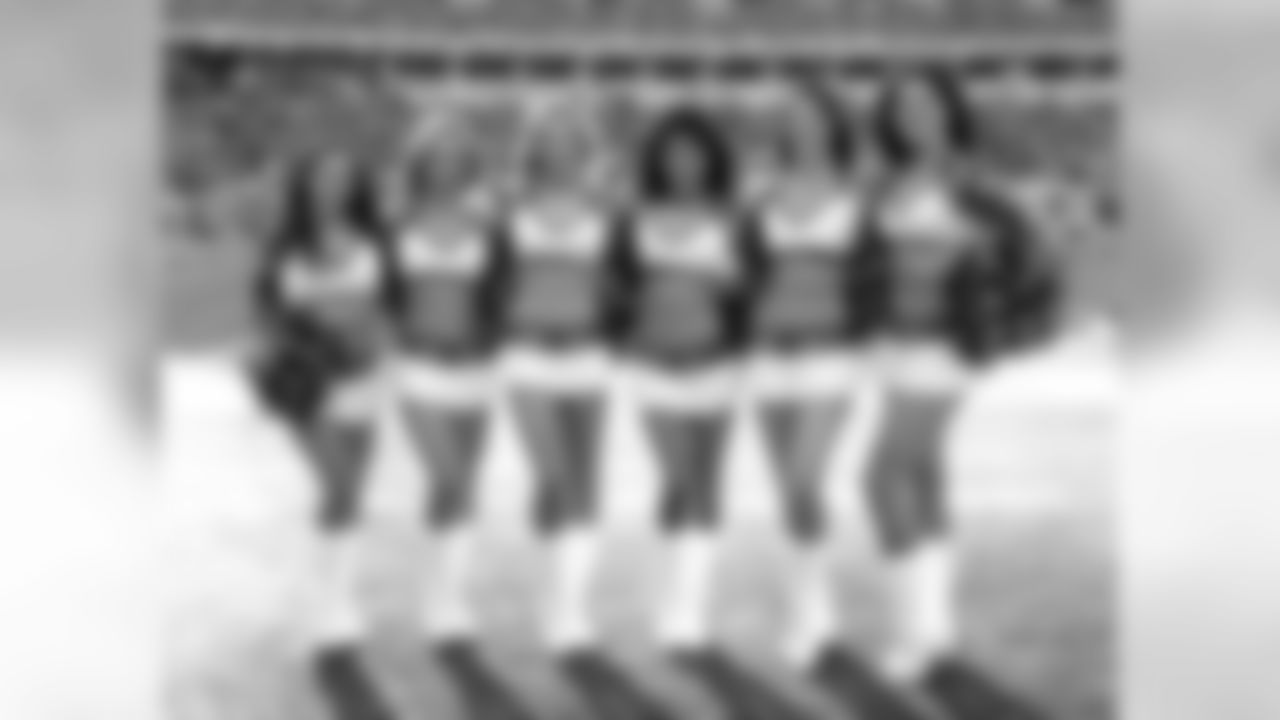 181202-Ben-Gals-Cheerleaders (26)