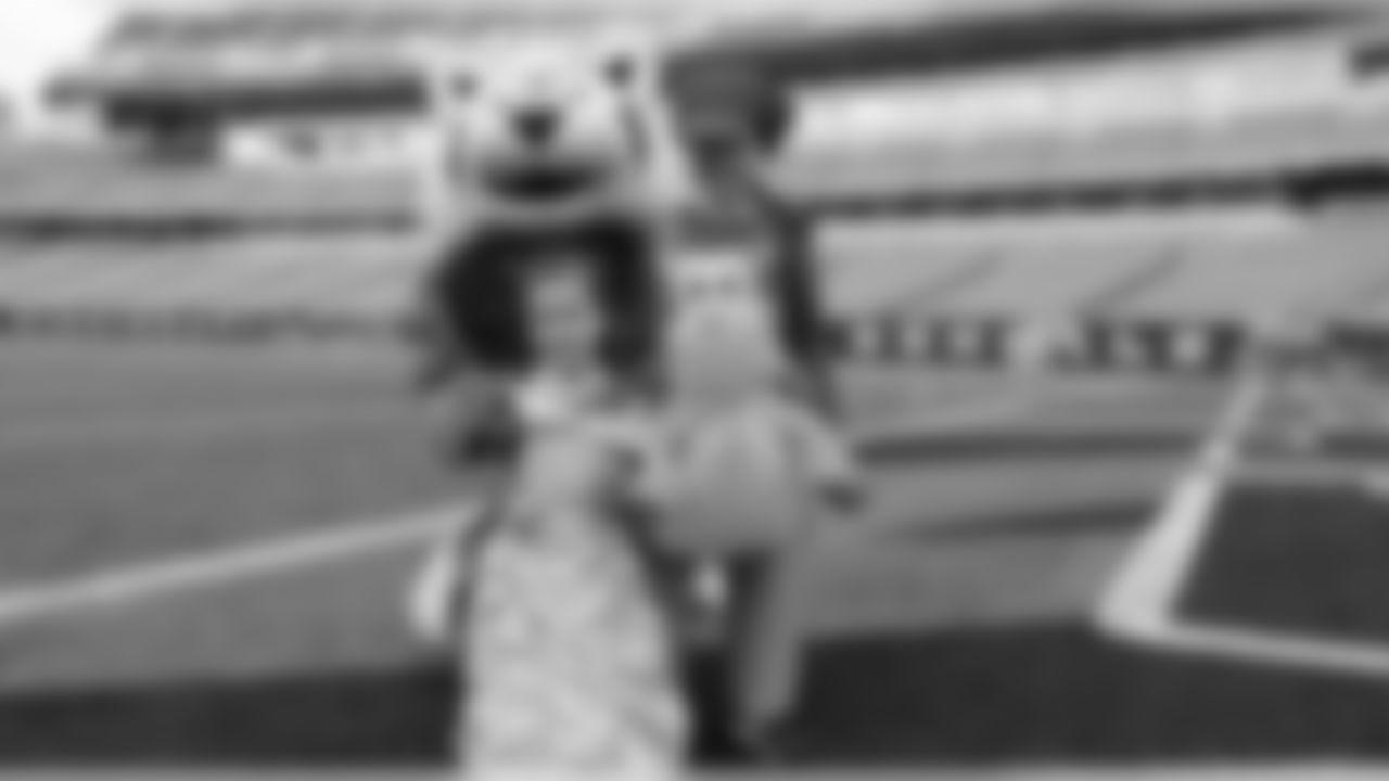 191028-kids-club_Halloween12