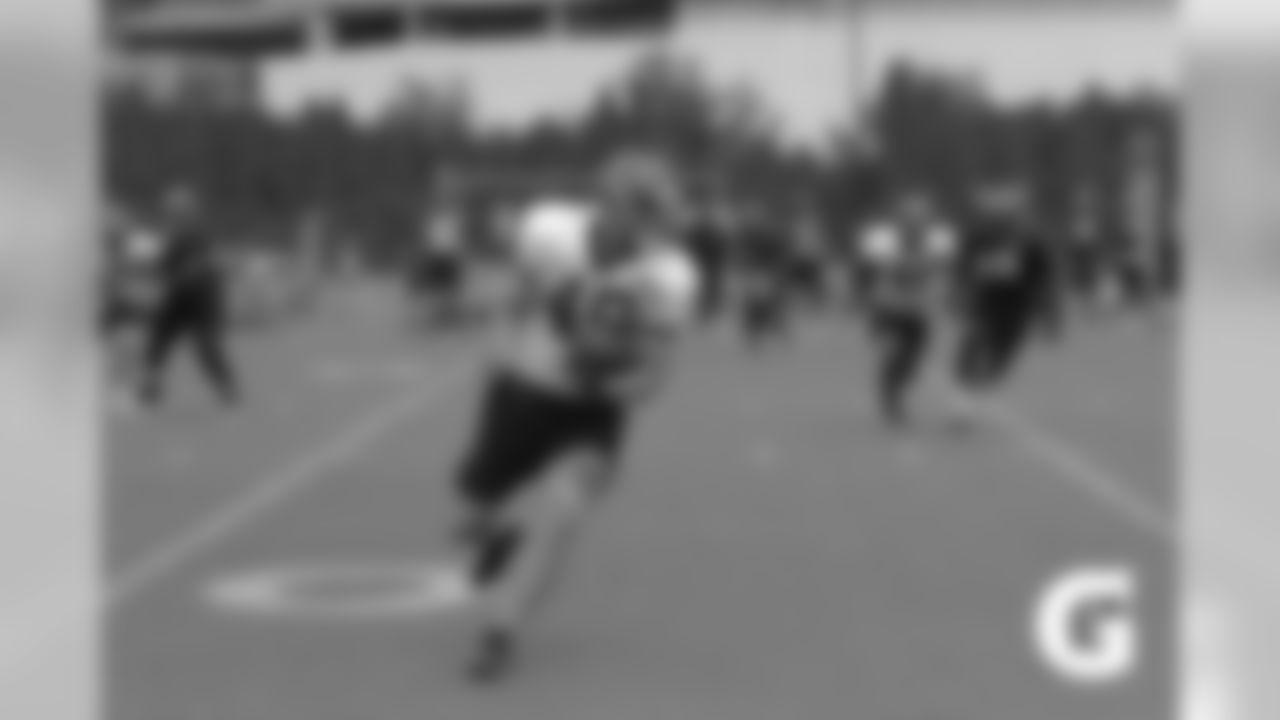 Gatorade-180802-Training_Camp-Bohringer_Catch