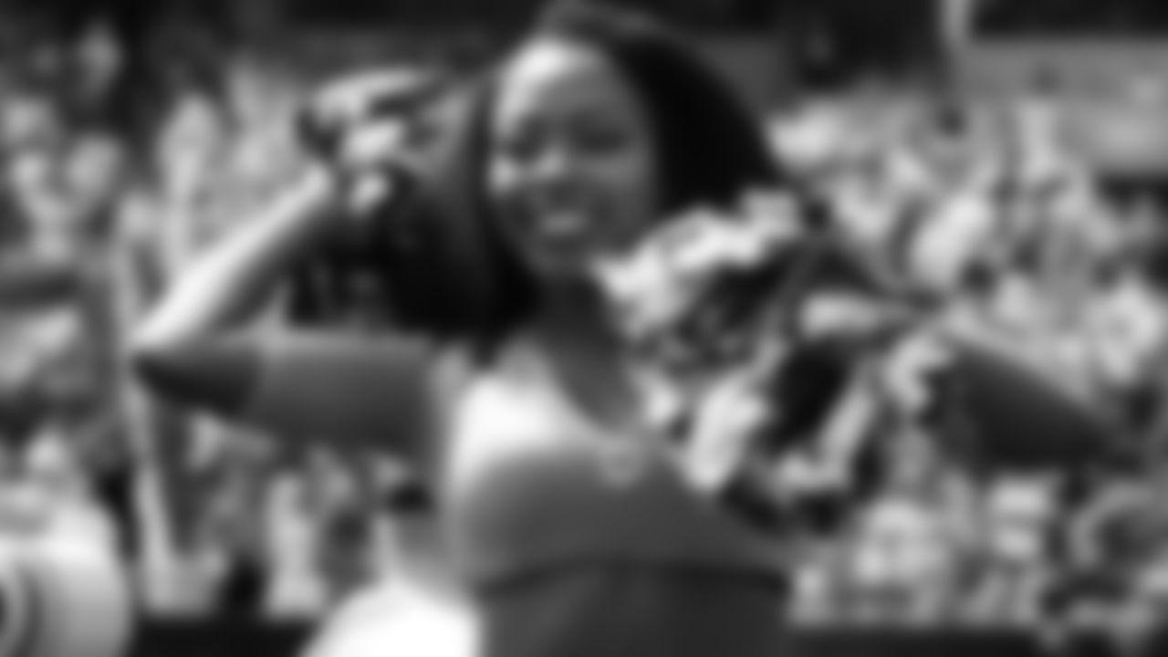 210912-Ben-Gals-Cheerleaders_32