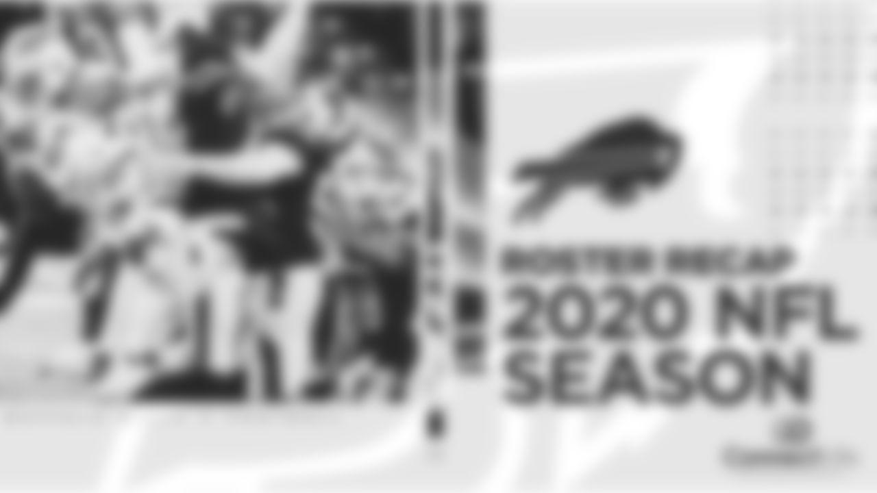 BBSP-05030 - Meet the 2020 Bills_social_Roster Recap_TW