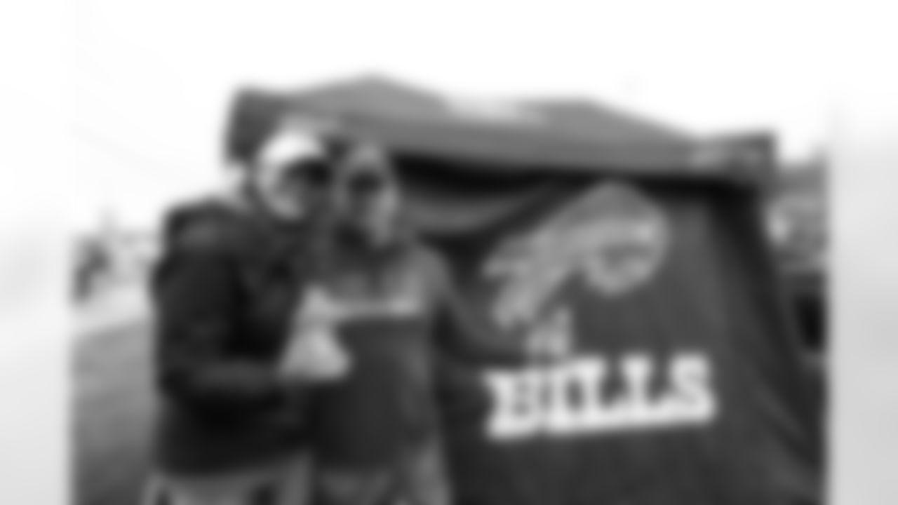 Week 4 - 10-3-21-Bills-vs-Texas-31