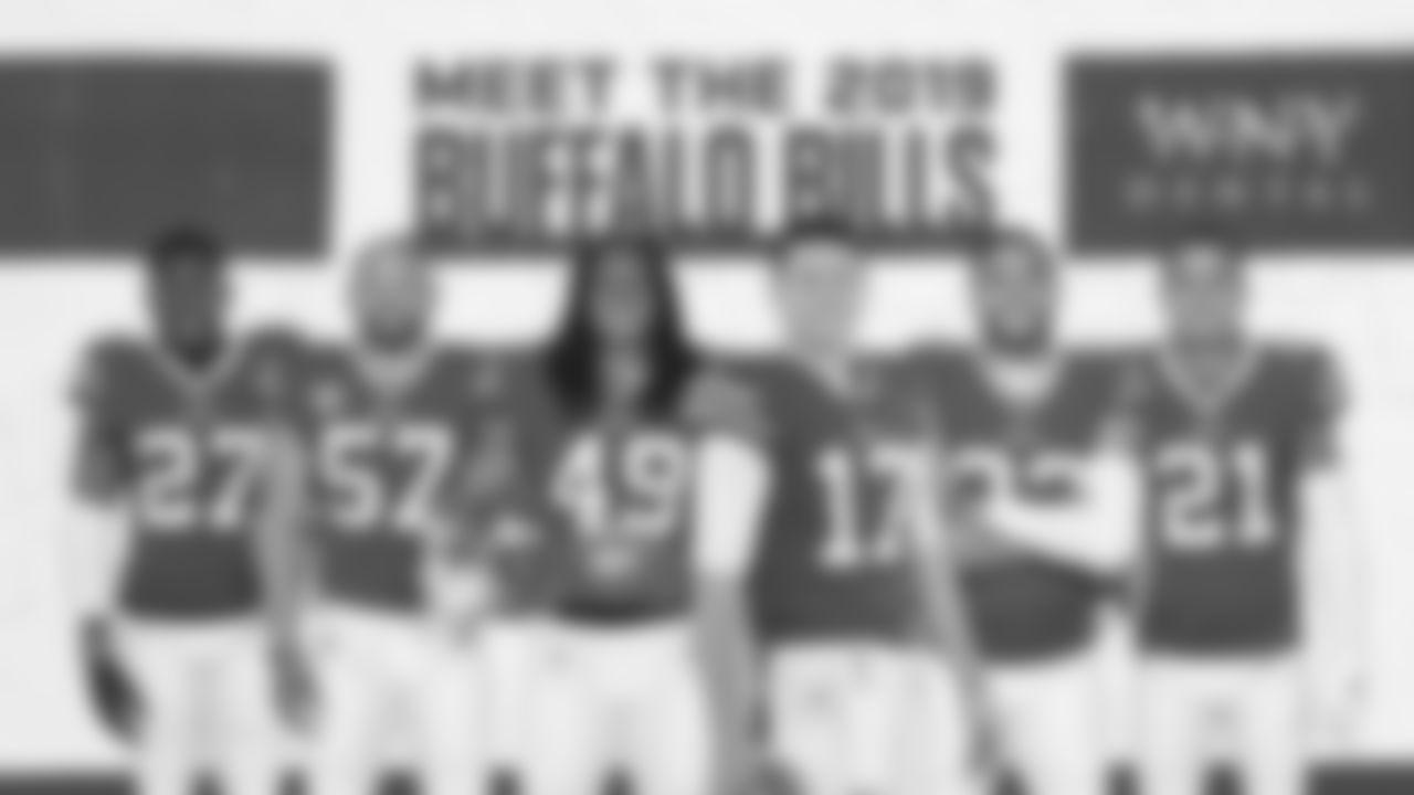 BBSP-02243_-_Meet_the_2019_Buffalo_Bills_cover_photo_presented_by_WNY_Dental1280x720