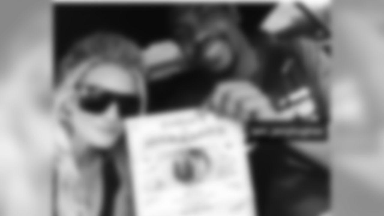 Marriage license ✓✓ #HUGHEStonWedding