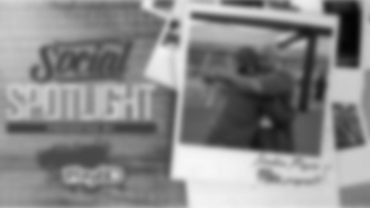social-spotlight-6-17-open