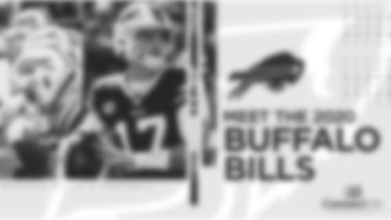 BBSP-05030_-_Meet_the_2020_Bills_socialTW