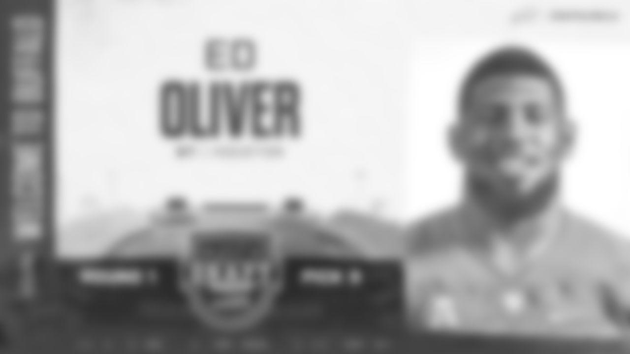 ED-OLIVER