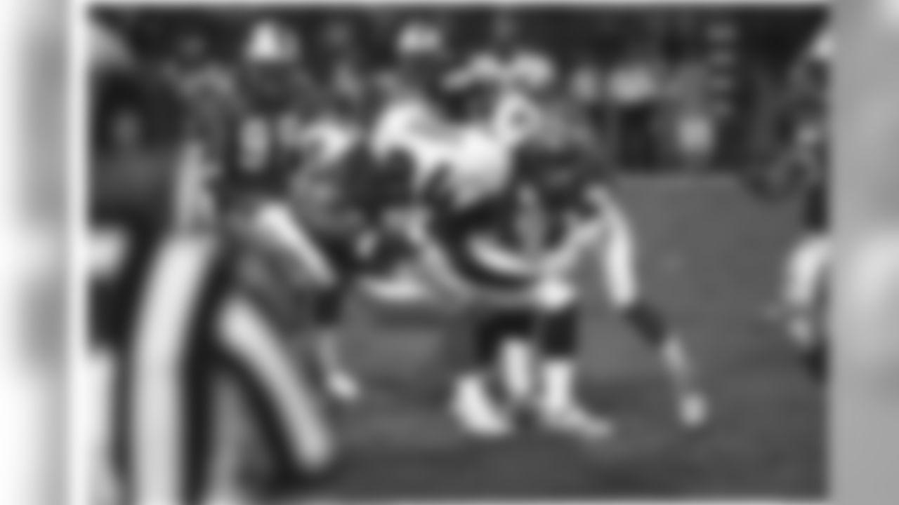 December 21, 1998: Dolphins 31, Broncos 21