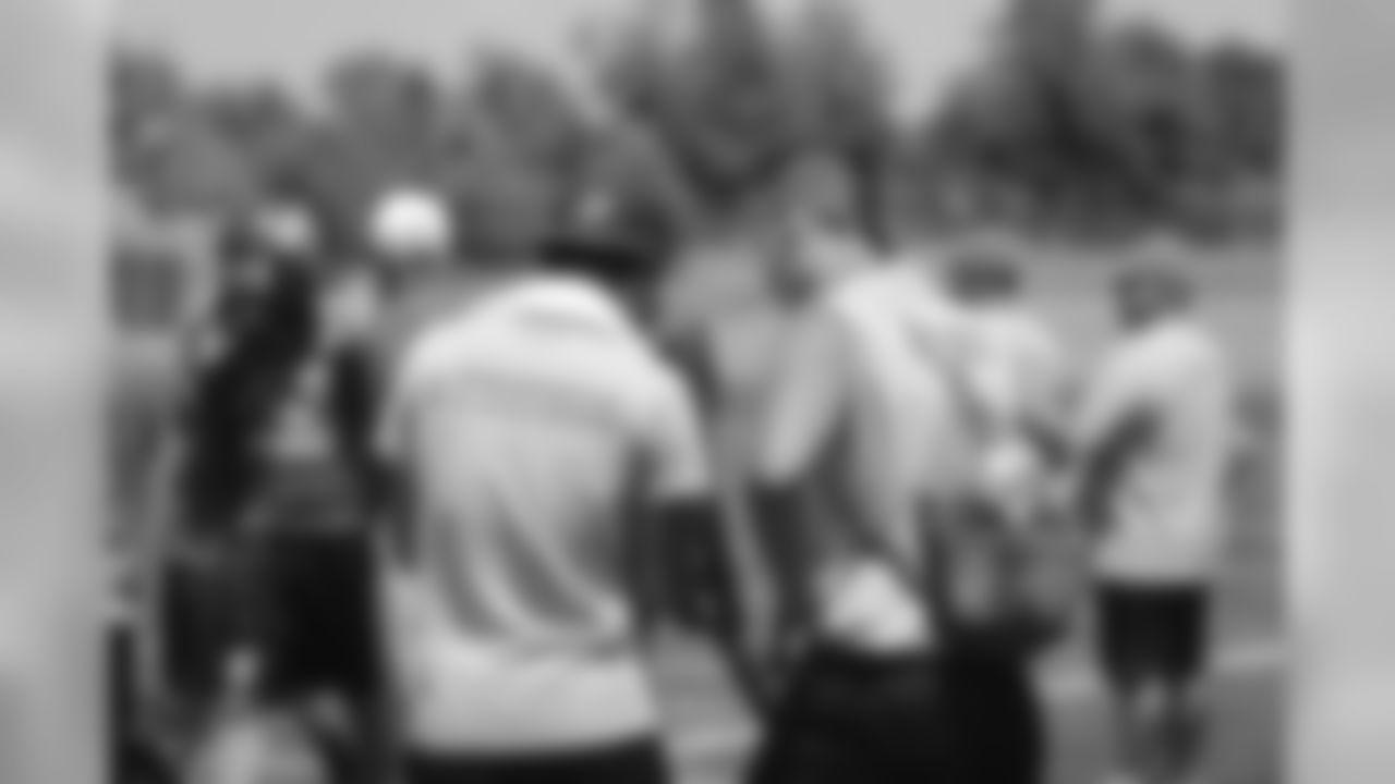 7-on-7 Football Tournament