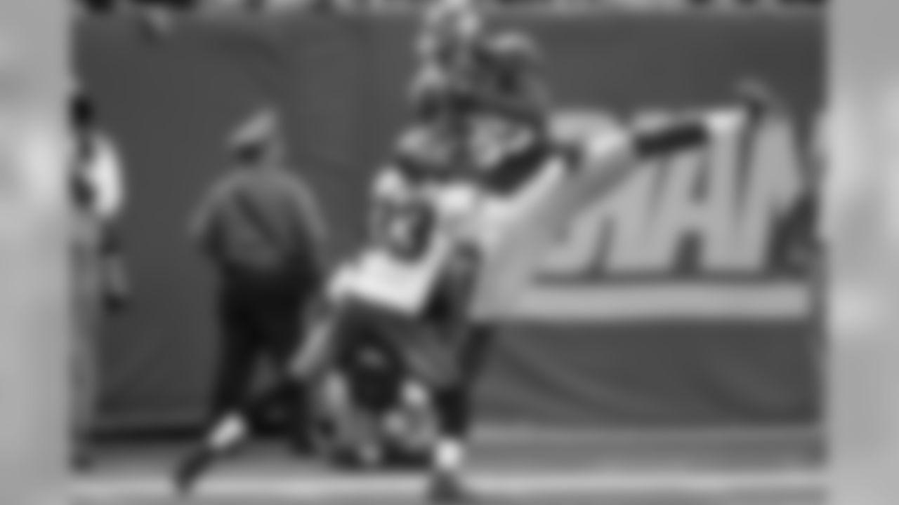 UFA, New York Giants
