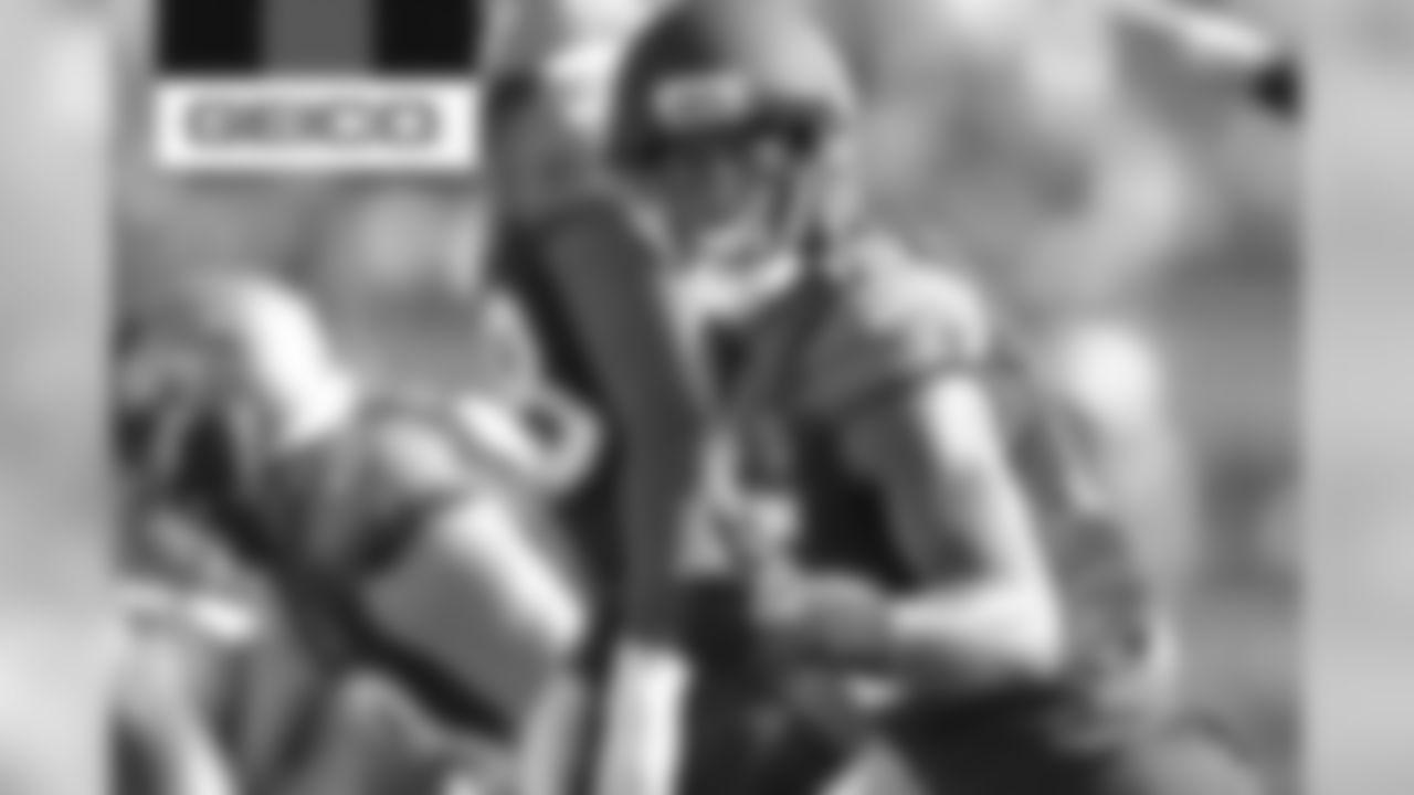 Allen Robinson - Jaguars