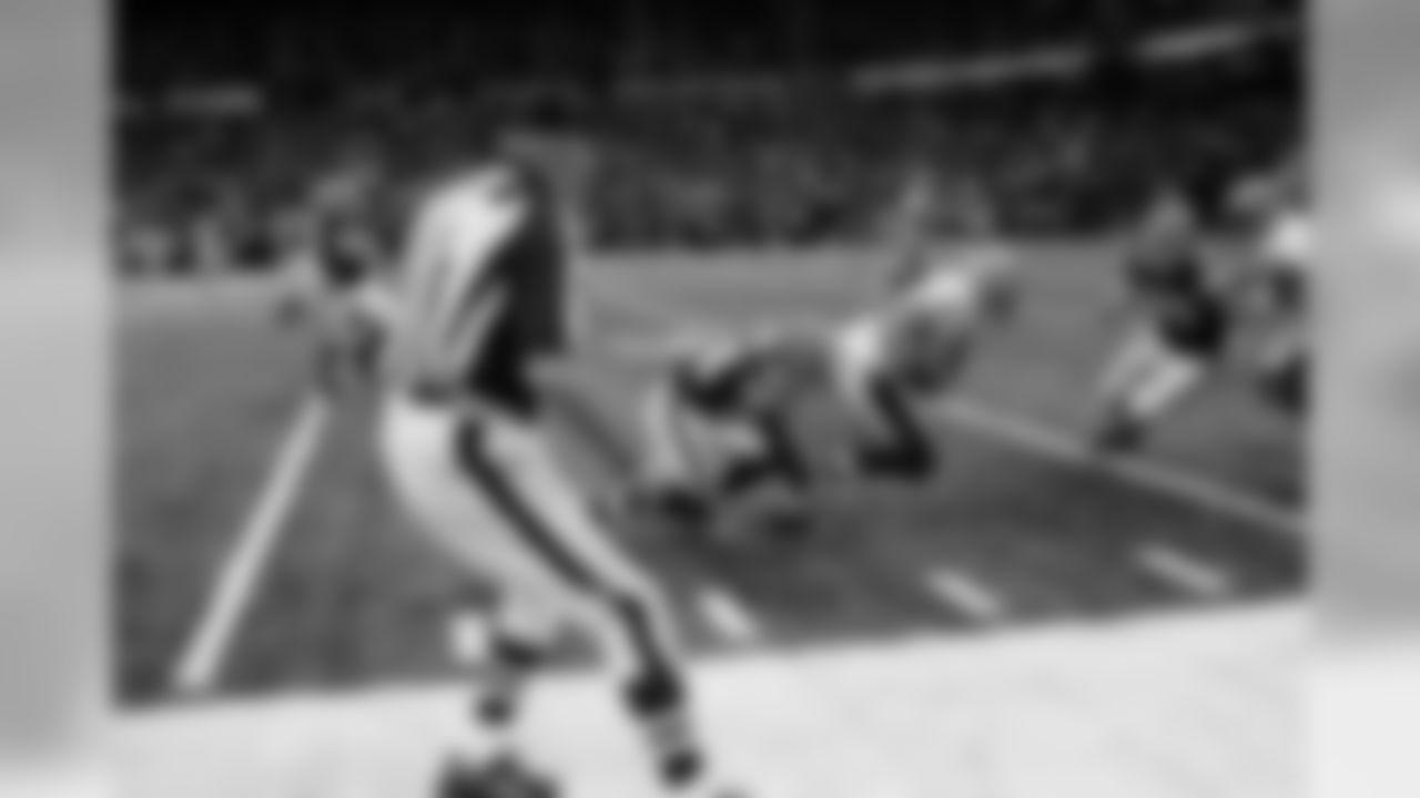 Browns vs Saints-Preview