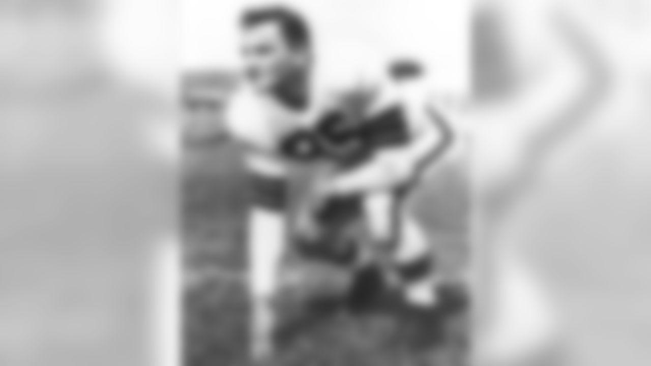 Don Shula 1930-2020