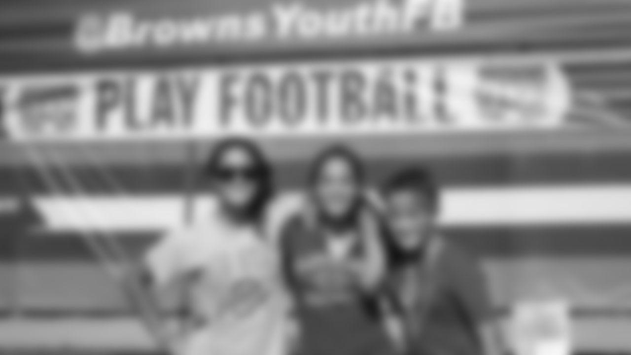 072718-YFB-TrainingCamp-12
