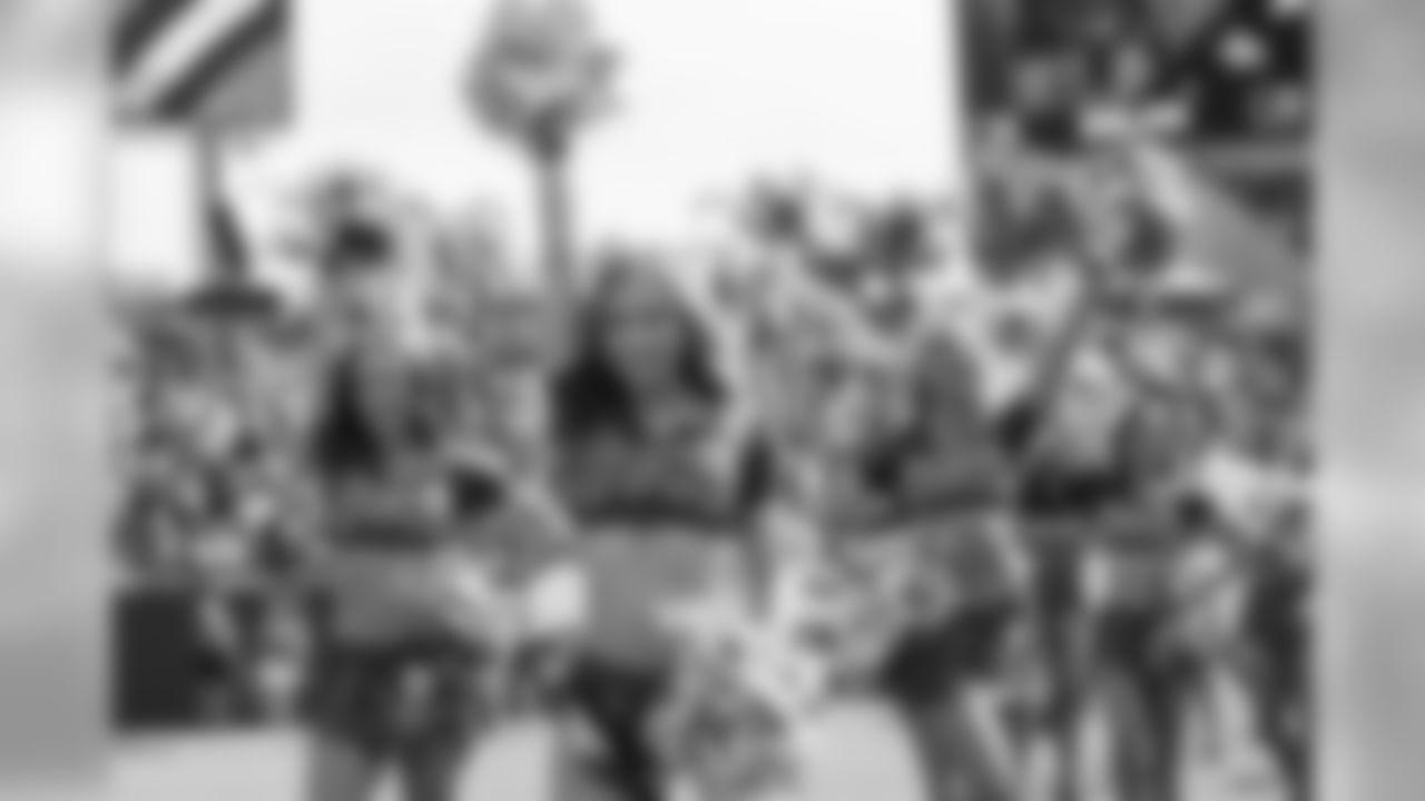190908_MM_49ers_Bucs_456