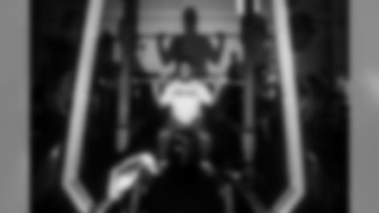 190402_KZ_Phase1_007