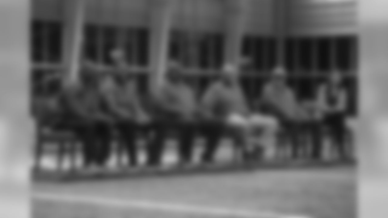 190306_KZ_CoachsKreweNight_0077