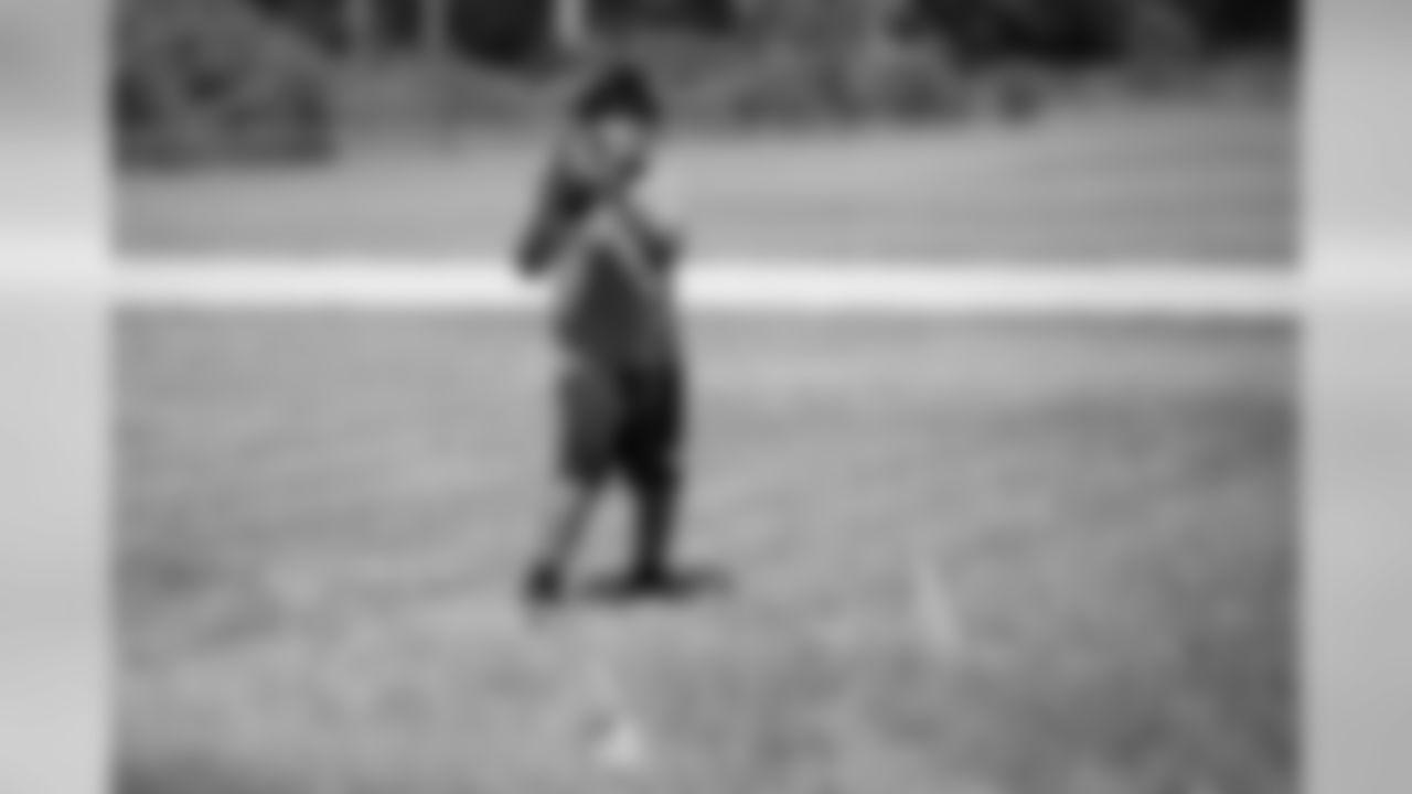191004_TR_JrBucsFlagFootball_Giunta_001