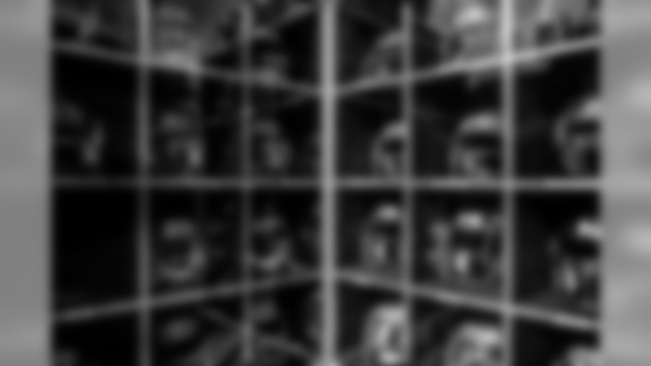 191130_KZ_Bucs_Jaguars_0023_1